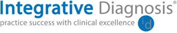 Integrative Diagnosis