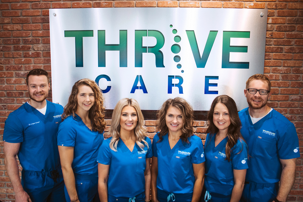 ThriveCareCR_Staff